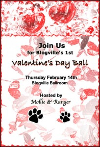 vday-invite