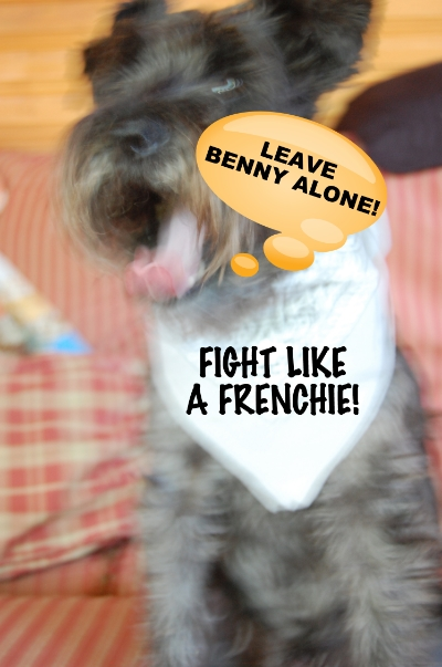 Benny1